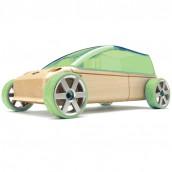 Автомобиль-конструктор Automoblox Mini M9 sport-van