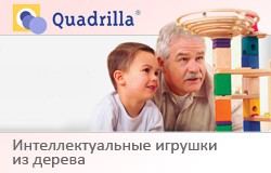 Quadrilla