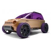 Автомобиль-конструктор Automoblox X9-X sport utility