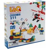 LaQ Basic 311